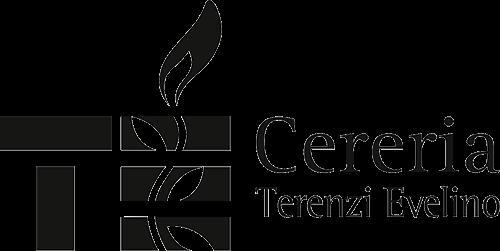 Cereria Terenzi